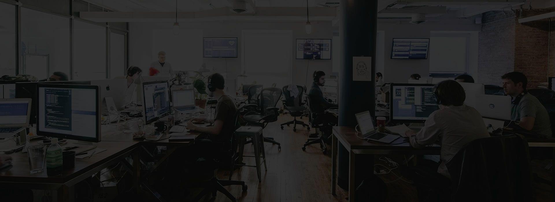 helpdesk, help desk, contas, contas pagar, contas receber, propostas, tarefas, sla, Banner