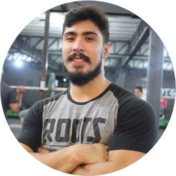 Luís Filho