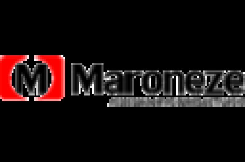 posicionamento digital, criação de sites, desenvolvimento de sites, sistemas web, webdesigner, webdesign, Logotipo Maroneze