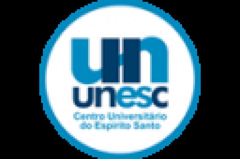 Desenvolvimento e Criação de Sites e Sistemas Web, Logotipo Unesc